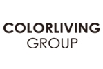 COLORLIVING GROUP